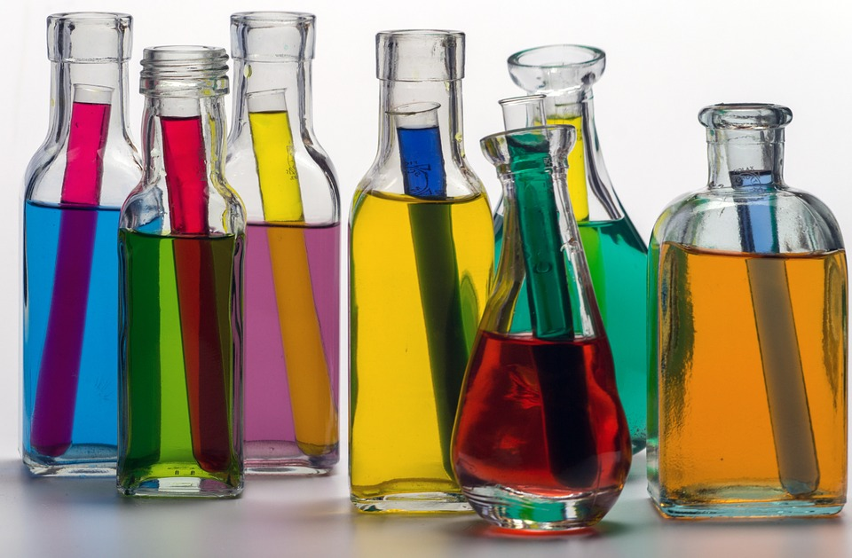 Just-Style.com – The Italian Detox Association aims to harmful chemicals in the country's textile supply chain