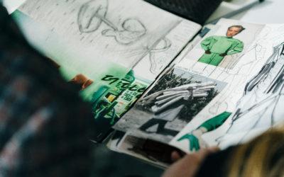 Il Consorzio Detox rilancia il progetto con Greenpeace